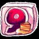 , Sep icon