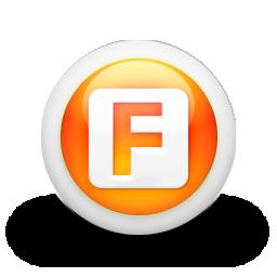 square, fark icon