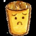 Natsu Recycle Full 2 icon