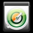 setup, install, ftprush, installation icon
