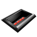 tool, admin, administrator, utility icon