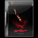 The Spirit 2 icon