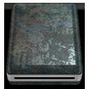 Removable Drive (Zion) icon