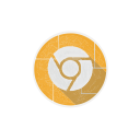 chrome, googlechrome, network, internet, web, google icon