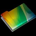 Creative Suite icon