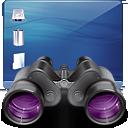 krdc icon