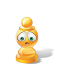 Pawn Chess icon