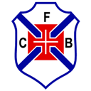Belenenses, Cf icon