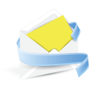 mail 15 icon