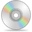 save, disc, disk icon