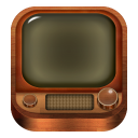 TV Old icon