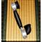 , Phone icon