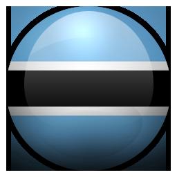 bw icon