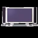 hometv icon
