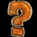 Natsu Help icon