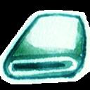 Harddisk Removable Drive icon