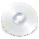 alt, disc, cd, save, disk icon