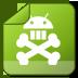 taskkiller icon