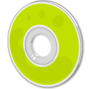 disc, save, disk, cd icon