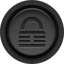 keep pass droid icon
