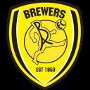 Burton Albion icon