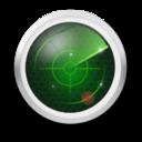virusscan icon