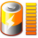 battery, full icon