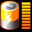 battery, full icon