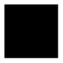 copy, aimp icon