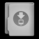Download alt icon