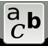 font, gnome, desktop, 48, preferences icon