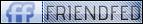 Friendfeed icon
