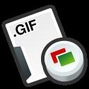 image, pic, picture, photo, gif icon