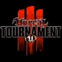 unreal,tournament,iii icon