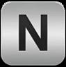 nimbuzz icon