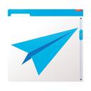 landing, website optimization, seo, website conversion, page, website, landing page, marketing icon