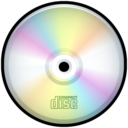 cd,compact,disc icon