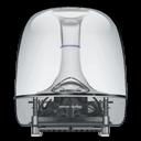 Harman Kardon SoundSticks II icon