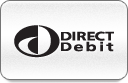 online, price, order, card, income, credit, direct, sale, donate, financial, buy, offer, payment, shopping, checkout, service, debit, business, cash icon