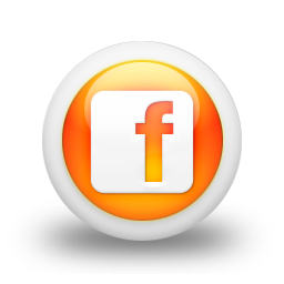 facebook, square, logo, social, sn, social network icon