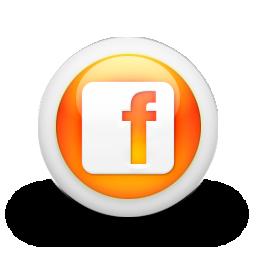 facebook, square, logo, social, sn, social network icon