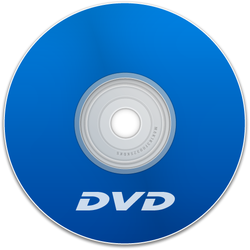 blue, disk, save, dvd, cd, disc icon