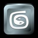 max, 9, studio icon