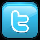 social network, social, sn, twitter icon