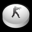counterstrike,cs icon