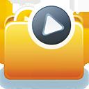 Mediadocuments icon