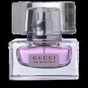 Eau, Gucci icon