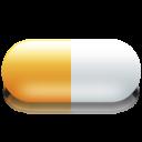 antivirus, drug, medicin, pill, medicine icon