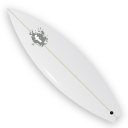 Surfboard Icon Surf Icon Sets Icon Ninja