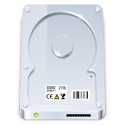 Hard Drive Disk Hard Disk Hdd Drive Disc Save Hard Icon Hornet Icon Sets Icon Ninja